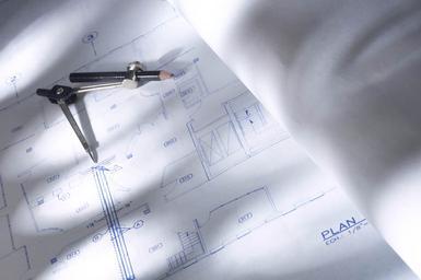 Real Analysis - Real Estate Financial Modeling & Analysis
